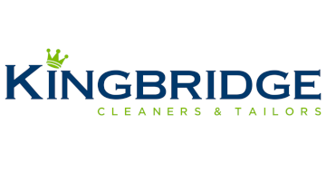 Kingbridge Logo