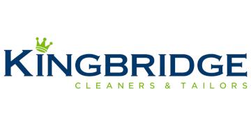 Bridge Cleaners & Tailors Logo